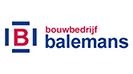 Balemans