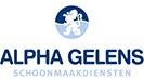 Alpha Gelens