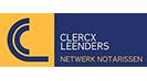 Clercx Leenders