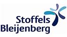 Stoffels Bleijenberg