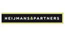 Heijmans & Partners