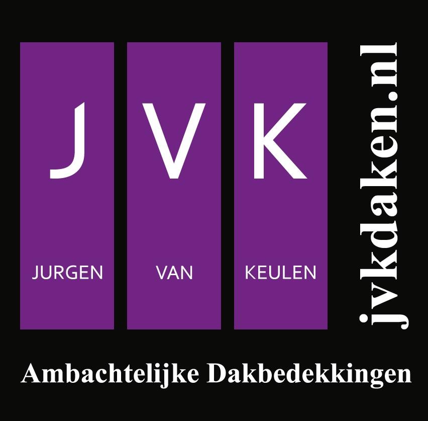 JVK Daken