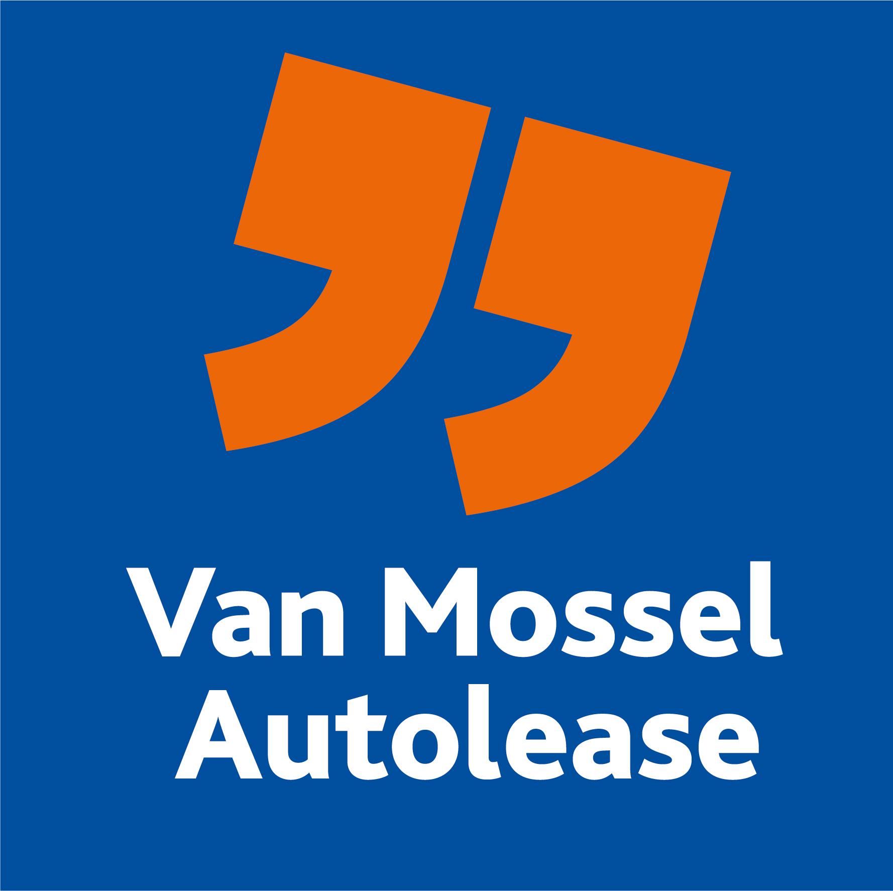 Van Mossel Autolease