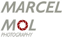 Marcel Mol photography