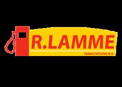 R. Lamme Tankstations