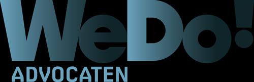 WeDo advocaten